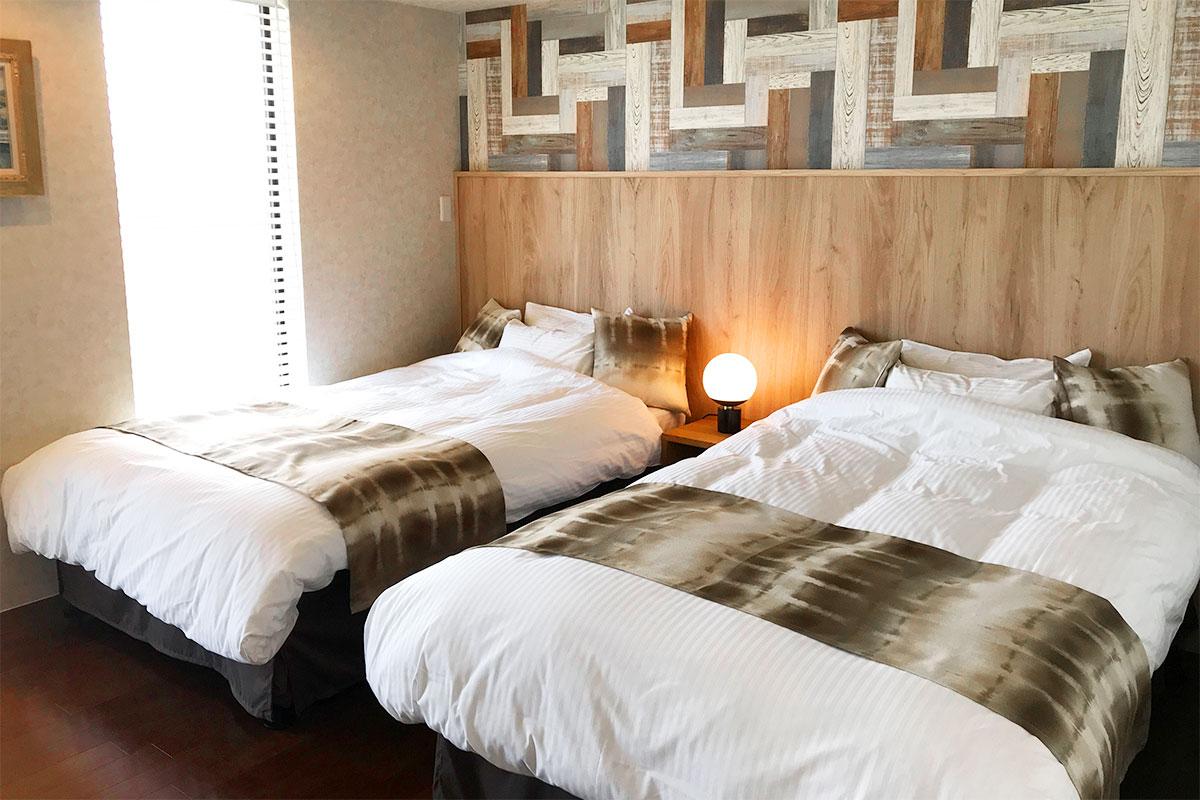room_101